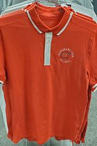 MENS UNDER ARMOUR GAMEDAY POLO