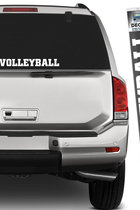 DECAL COLOR SHOCK