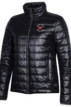 Women Under Armour Storm Puffer Jacket