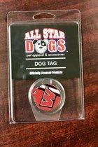 DOG TAG ALL STAR